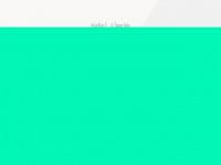 Clarin Hotel Roma centro | Sito Ufficiale | alberghi Teatro dell'Opera in  Rione Monti