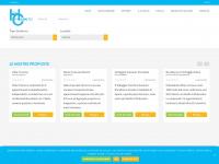 Hotel Cilento : Vacanze e Turismo nel Cilento - I migliori agriturismo, hotel, residence e appartamenti del Cilento