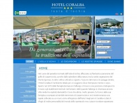 hotelcoralba.it