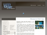 hoteldoge.it