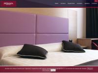 Hotelesperanza.it - Hotel Esperanza, Via dell` Inferno 3, 50123 Firenze, Italia
