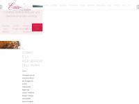 Hoteleuroparesidence.it - Hotel Albergo ad Asiago 4 stelle ristrutturato con Centro Benessere SPA****
