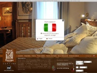 Hoteleuropacortina.it - 4 star hotel Cortina Italy | Hotel Europa Official Site | Hotel in Cortina d'Ampezzo city center