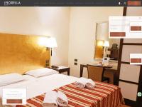 Hotelfiorellamilano.it - Hotel Teatro Nazionale Milano - Home