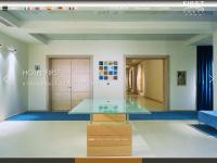 Hotelfirst.it - Hotel First, Calenzano | Benvenuti al Sito Ufficiale