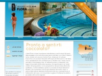 hotelfloraischia.it