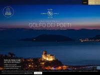 Hotelflorida.it - Hotel Lerici | Hotel Cinque Terre | Hotel Portovenere | Hotel La Spezia