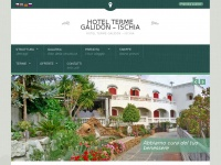 hotelgalidon.it