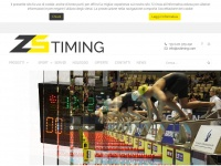 zs-timing.com