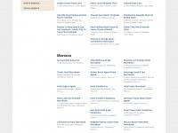 at-hotels.com