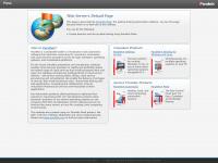 pedettispa.com