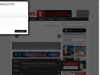 webandmagazine.media