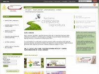 Homepage - Agro Camera