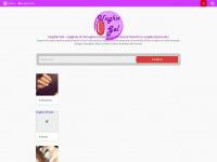 unghie-gel.com