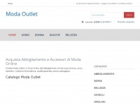 modaoutlet.top