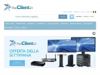 thinclient24.it