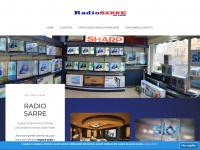 Radiosarre.it - Radio Sarre