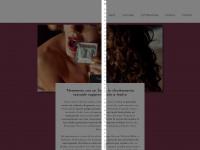 italiaartmagazine.it