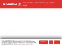 Prevenzione NoSlot - progetto della Comunità Casa del Giovane di Pavia