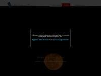 studiocartomanzialuna.it
