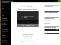 Gruppo Vocale Li Ósc'