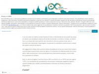 AUGMAN - Arduino User Group Mantova | La community Open Hardware mantovana