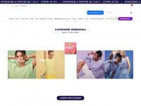 Wordans.it - Abbigliamento all'ingrosso, abbigliamento promozionale all'ingrosso e all'unità | Wordans Italy