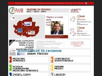 SNAMI Treviso - Home Page