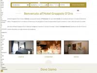 hotelgrappolodoro.it