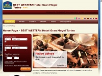 hotelgranmogol.it