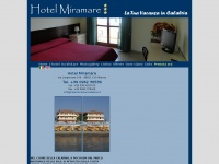 hotelmiramarecalabria.it