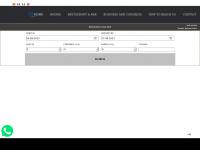 hotelmirage.it