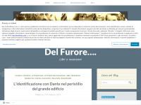 delfurore.wordpress.com