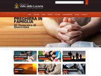 Diocesi di Vallo della Lucania |