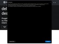 CAD Service srl - Consulenza, progettazione spazi interni