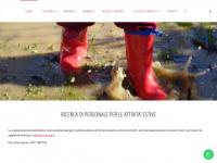 « ESKIMO » - cooperativa sociale onlus