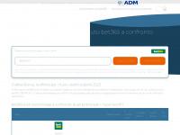 Codice bonus Bet365 2017 - EUR100 offerti