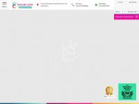 Hotelmokambo.it - Hotel per Famiglie