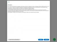 Hotelmorchio.it - ?hotel morchio dal 1948 al, vostro servizio. Aperto tutto l'anno per voi ?