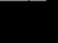 Hotelnapoleonpesaro.it - Hotel Pesaro 4 Stelle   Albergo sul Mare di Pesaro   Hotel Napoleon