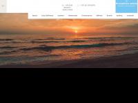 Hotelmyosotis.it - Hotel Myosotis - Riccione - Riviera Adriatica - Rimini Italia