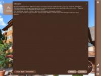 Hotelmonza.it - Hotel Monza Moena Val di Fassa Benvenuti - Hotel Monza - Moena - Val di Fassa - Dolomiti