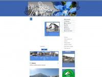 Hotelnarcisoblu.it - Hotel Il Narciso Blu - Sito Ufficiale