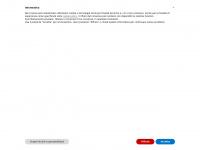 Hotelnanni.it - Hotel Nanni *** - Bellaria I.M.(Rimini) - Tel. (+39 0541 344669-344256-349739)