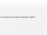 Hotelnederland.it - Hotel Nederland - Caorle (VE)
