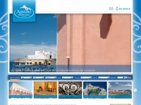 Hotelnettunoischia.it - hotel nettuno Ischia