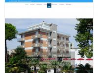 Hotelnauticriccardi.it - Hotel Nautic Bed & Breakfast a Bellaria Igea Marina, in riviera di Romagna