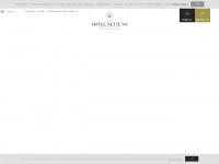 Hotelnettuno.it - HOTEL NETTUNO - Lungomare di Cervia
