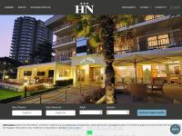 Hotelniagara.it - Hotel Niagara Lignano Sabbiadoro Italy