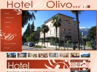 hotelolivo.it